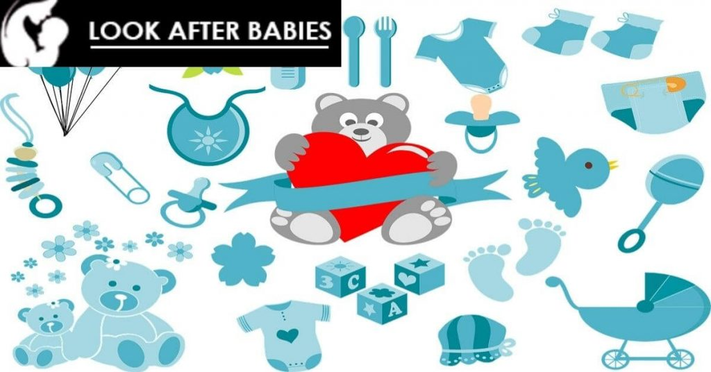When Should I Start Buying Baby Stuff - A Helpful Timeline